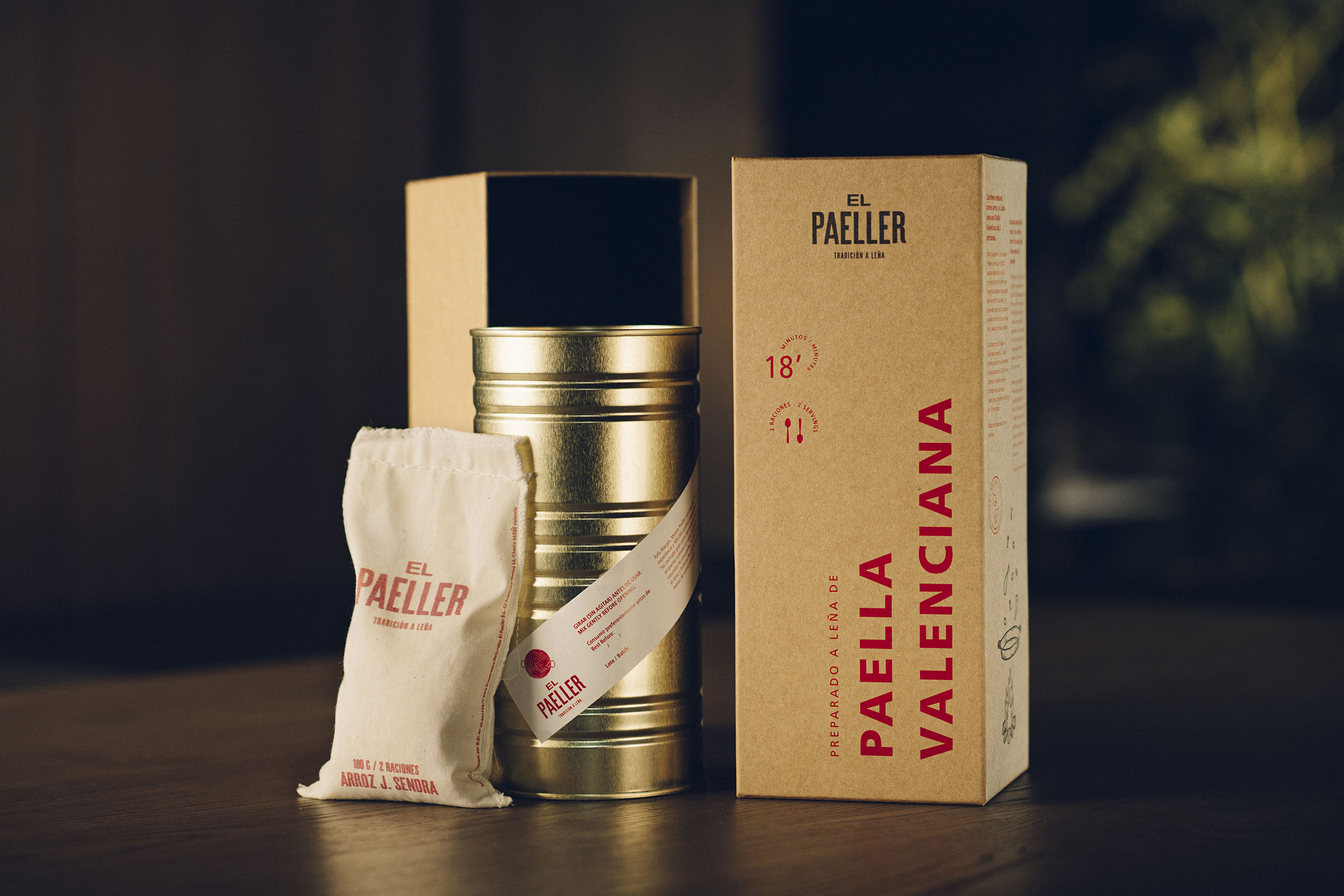 Paeller producto26911-1